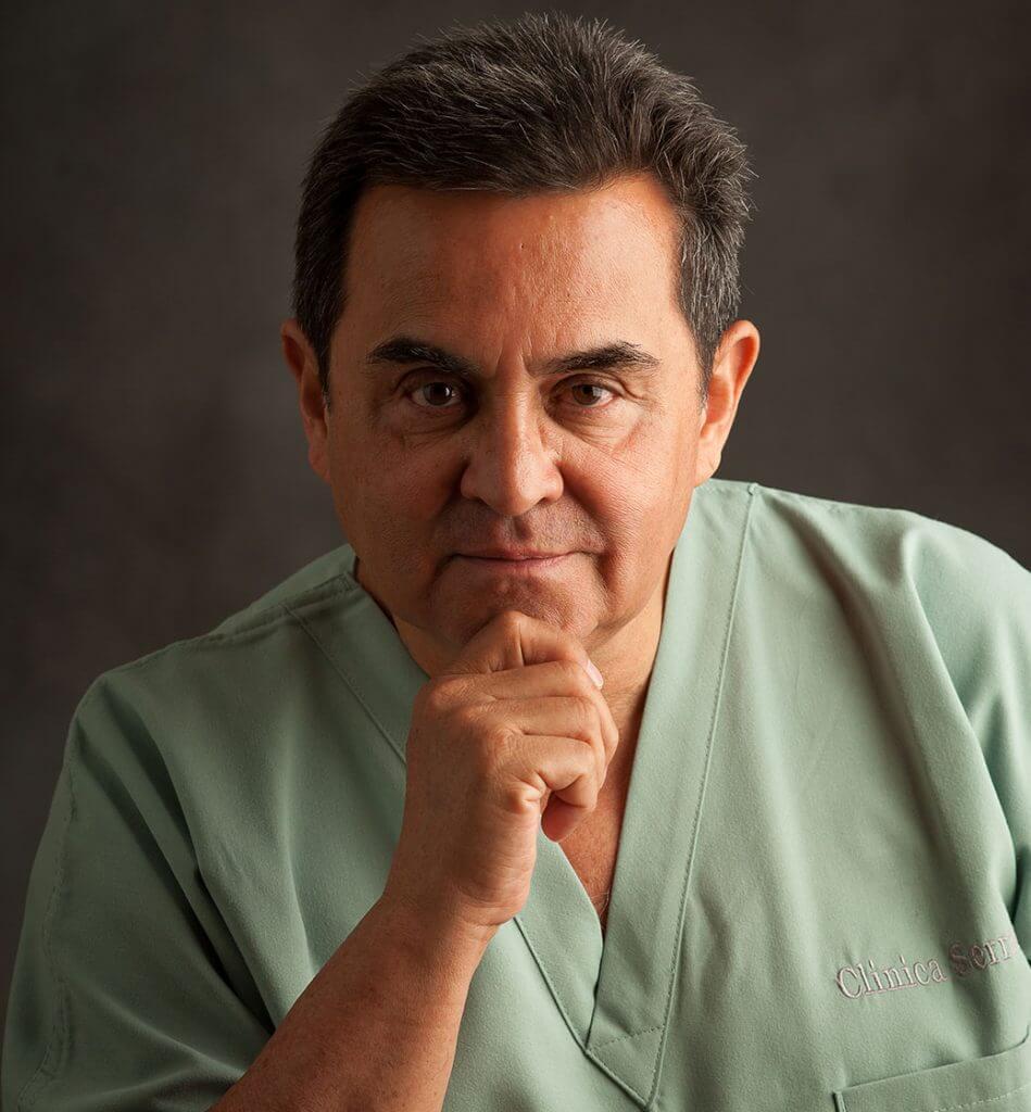dr-Serrano-movil